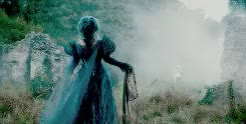 Watch this trending GIF on Gfycat. Discover more anna kendrick, emily blunt, into the woods, intothewoodsedit, meryl streep, mv2015, rob marshall GIFs on Gfycat