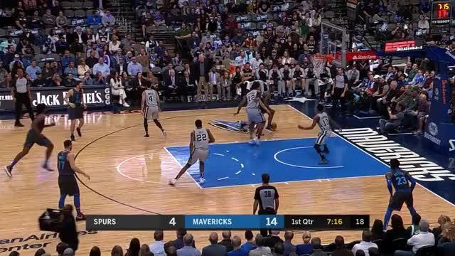 Watch barnes assist GIF by @dirk41 on Gfycat. Discover more related GIFs on Gfycat