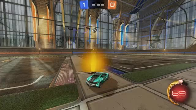 Watch McLaren Review GIF on Gfycat. Discover more Rocket League, RocketLeague GIFs on Gfycat