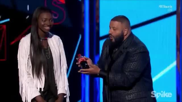 Watch and share Betawards GIFs on Gfycat