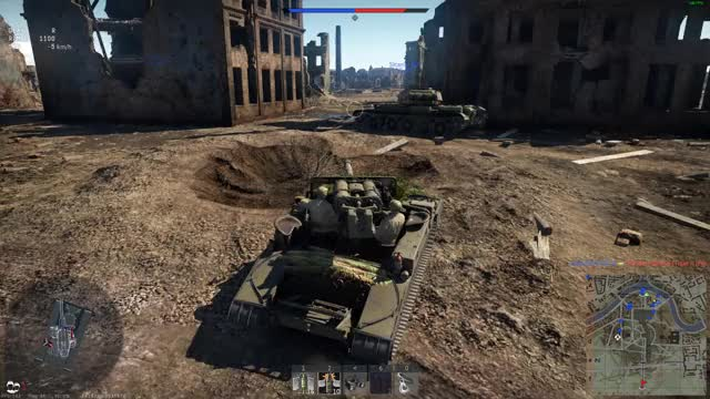 Watch and share Warthunder GIFs by Axel on Gfycat