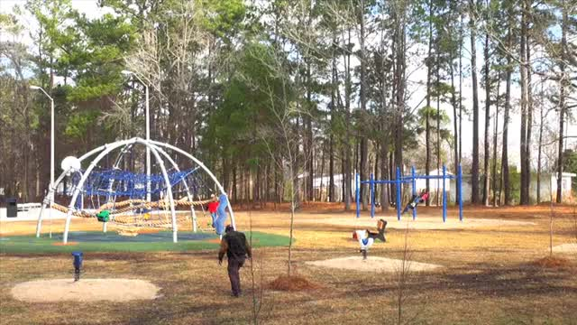 Watch and share Wooten Park, Jacksonville, NC GIFs on Gfycat