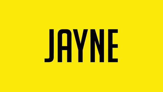 Jayne TR 02.mov
