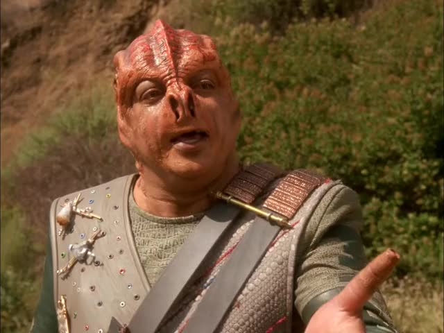 Watch Darmok 4 GIF by jimcook1 (@jimcook1) on Gfycat. Discover more related GIFs on Gfycat