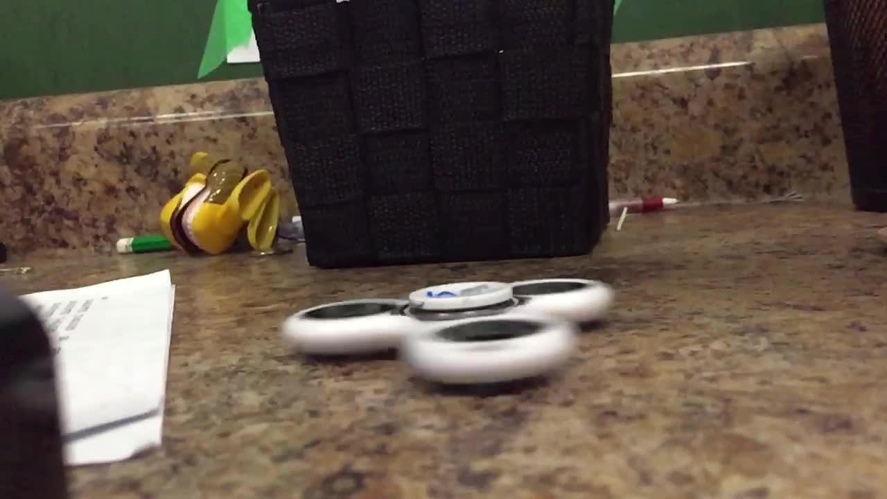 fidget spinner, spin top, Fidget SpinTop GIFs