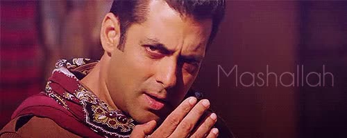 Watch this salman khan GIF on Gfycat. Discover more salman khan GIFs on Gfycat
