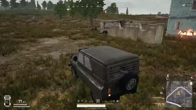 Watch and share Pubg GIFs by polaris3851 on Gfycat