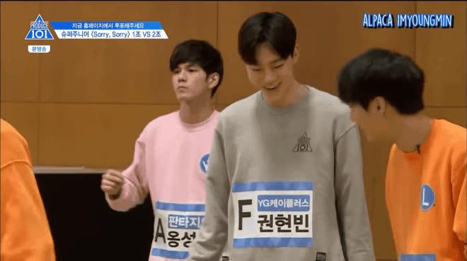 Điểm mặt những chiêu bài drama quen thuộc của loạt show thực tế sống còn nhà Mnet