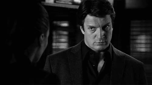 Watch this celebrity GIF on Gfycat. Discover more celebrity, nathan fillion GIFs on Gfycat