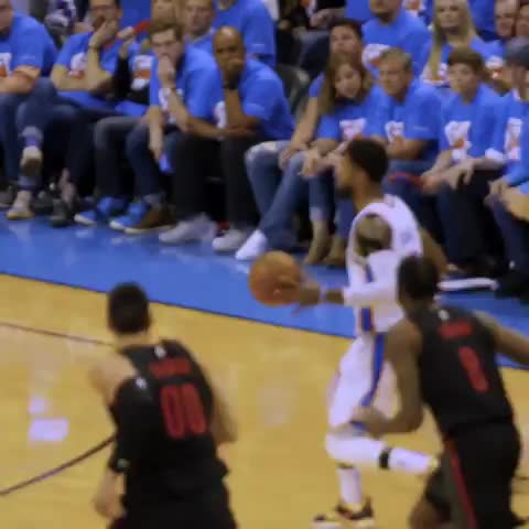 basketball, cj steal pg13 GIFs