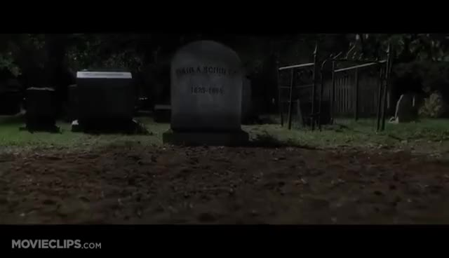 Watch and share Kill Bill GIFs on Gfycat