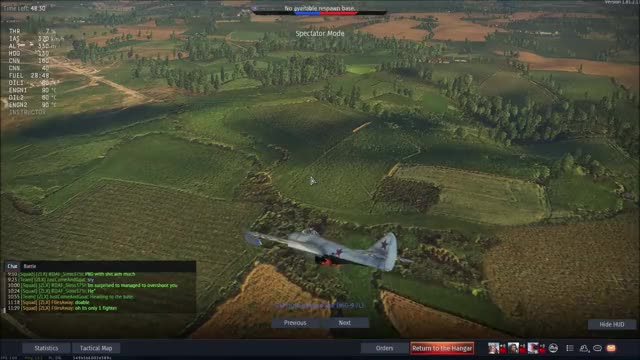 Watch noob GIF on Gfycat. Discover more warthunder GIFs on Gfycat