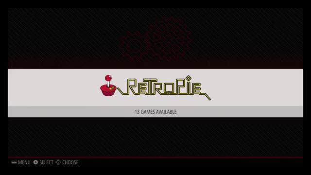 Watch and share Nes30 Pro Retro Pie GIFs and Nes30 Pro Retropie GIFs on Gfycat