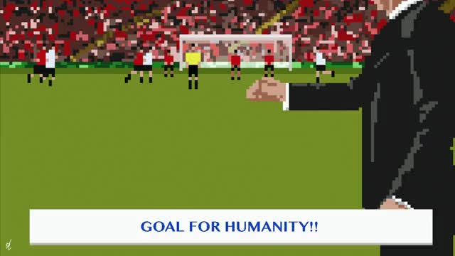 Watch and share Football Manager - 23compendium GIFs on Gfycat