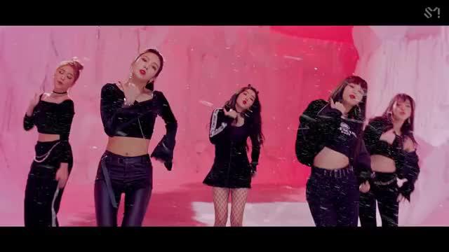 Watch Red Velvet Bad Boy GIF by n.vant (@nvantil) on Gfycat. Discover more bad boy, kpop, red velvet GIFs on Gfycat