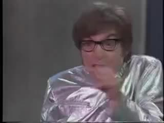 Watch austin powers GIF on Gfycat. Discover more austin powers GIFs on Gfycat