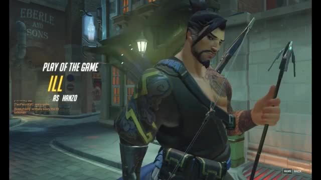 Watch and share Overwatch GIFs and Gamingpc GIFs by explicit on Gfycat