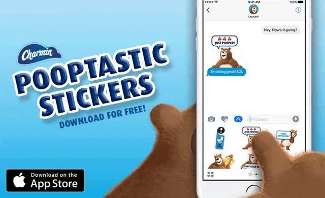 new load down phone GIF | Find, Make & Share Gfycat GIFs
