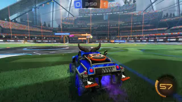 Watch and share RocketLeague 0215 GIFs on Gfycat