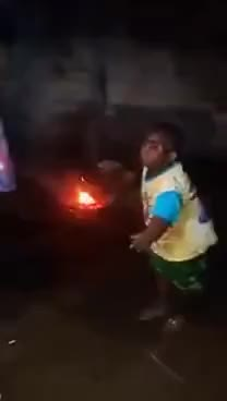 Watch Niño bailando cumbias ..| Cholo | GIF on Gfycat. Discover more related GIFs on Gfycat
