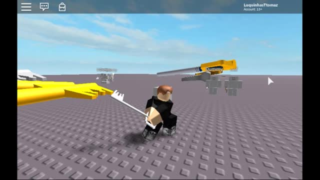 Watch robloxapp-20190415-2135527 GIF on Gfycat. Discover more related GIFs on Gfycat