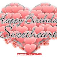 Watch and share Love Birthday Graphics GIFs on Gfycat