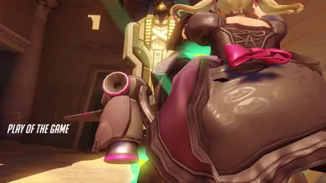 Watch and share The Dive GIFs and Dva GIFs by Sy Valentine on Gfycat