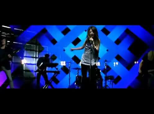 Watch and share Selena-03. GIFs on Gfycat