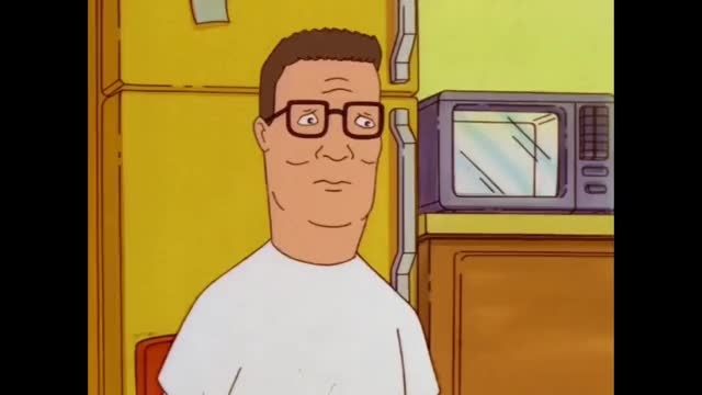Watch and share King Of The Hill GIFs and Disgusting GIFs by annarrrggh on Gfycat