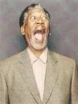 Watch Morgan freeman GIF on Gfycat. Discover more Morgan Freeman GIFs on Gfycat