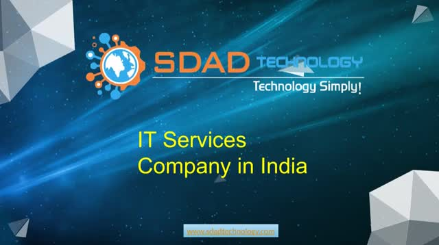 Watch and share Best IT Services Company In India – For Affordable Price GIFs by diyaverma on Gfycat