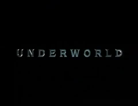 Watch and share Underworld GIFs and Selene GIFs on Gfycat