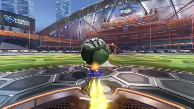 Watch Poooooo GIF by Gamer DVR (@xboxdvr) on Gfycat. Discover more RocketLeague, SideFlipTicTacs, xbox, xbox dvr, xbox one GIFs on Gfycat