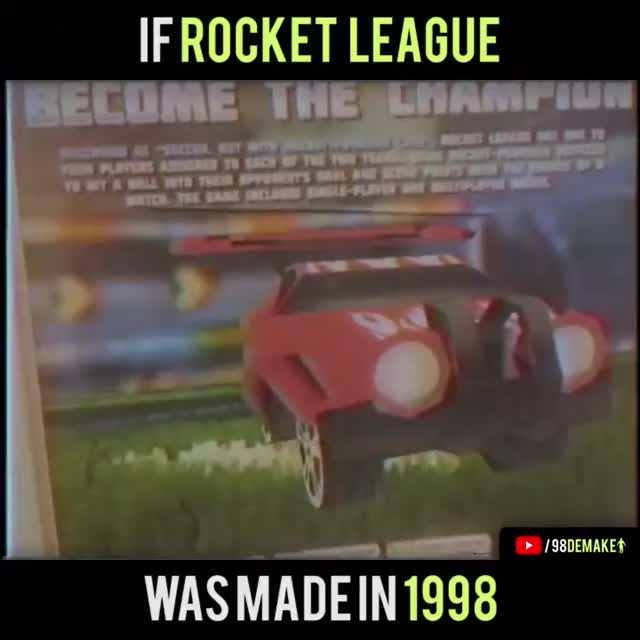 Watch and share RL-1998 GIFs on Gfycat