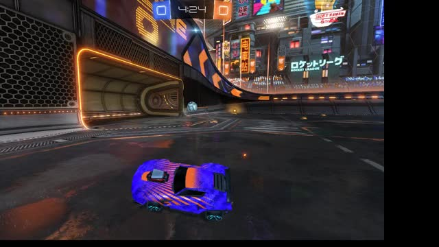 Watch and share Rocket League GIFs and Ariel GIFs by junkjunk1 on Gfycat