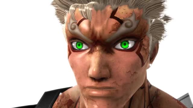 Watch and share Asuraswrath GIFs and Animation GIFs by LGMODS on Gfycat