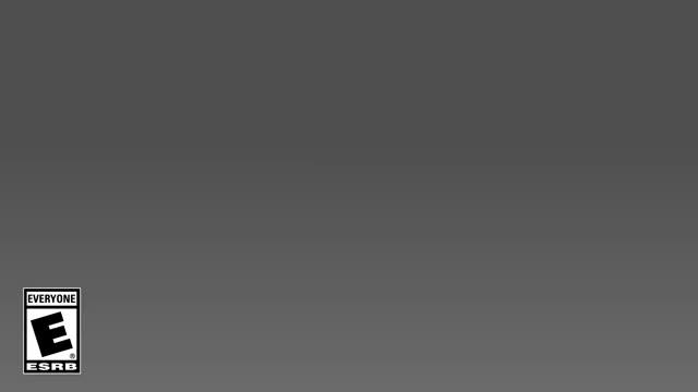 Watch and share Bye Bye Boxboy GIFs and Play Nintendo GIFs on Gfycat