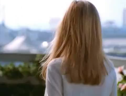 Watch and share Buffy GIFs on Gfycat