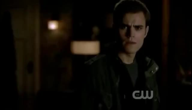 Watch and share Salvatore GIFs and Diairies GIFs on Gfycat