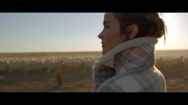 Watch Isabel Lucas in 'Life Through Wool' by Country Road and The Woolmark Company GIF by @jjpbaker on Gfycat. Discover more country road, the woolmark company, wool (textile fiber) GIFs on Gfycat