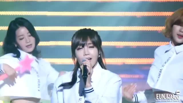 Watch and share Apink GIFs and Eunji GIFs by 60fpsgifs on Gfycat