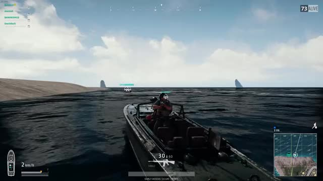 Watch and share Boat Wheelie GIFs on Gfycat