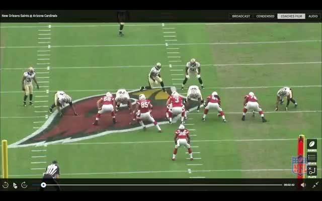 Watch and share Ellington 1st Quarter Run GIFs on Gfycat