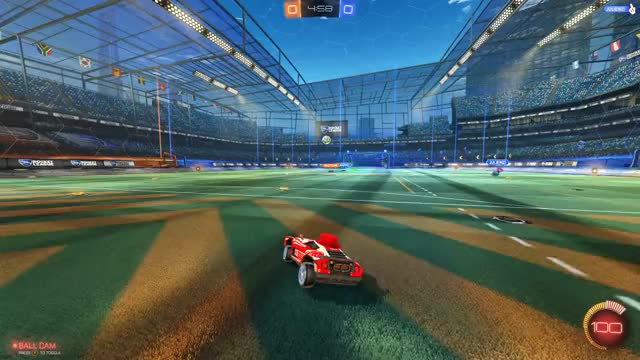 Watch and share Rocket League GIFs and Freestyle GIFs by Jmeboy on Gfycat
