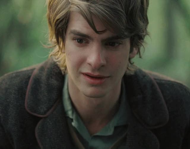 Watch and share Andrew Garfield GIFs and Celebs GIFs on Gfycat