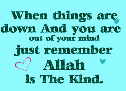 Watch and share Love Alllah GIFs and Love Allah GIFs on Gfycat