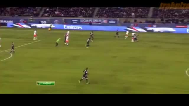 Watch and share Belhanda GIFs and Younes GIFs on Gfycat
