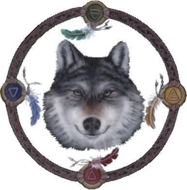 Watch and share Wolfs GIFs on Gfycat