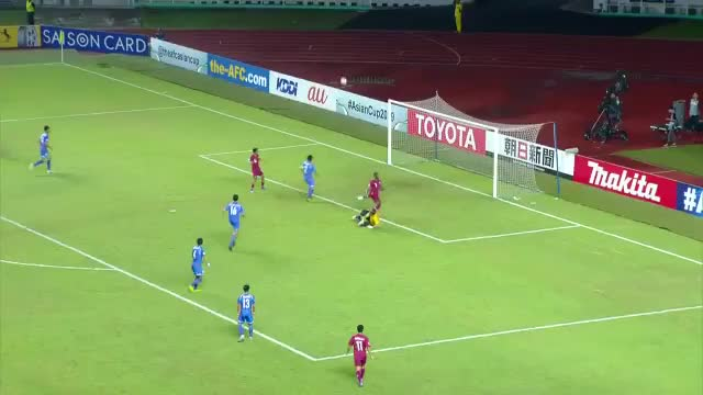 Watch and share U19 Taiwan GIFs by Phong Mieu Nguyen on Gfycat