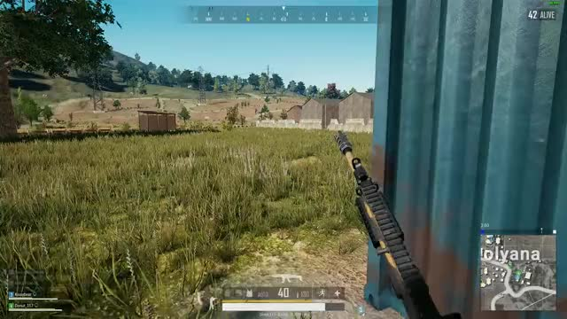 Watch and share Pubg GIFs by Dan Miller on Gfycat